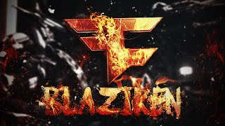 Download Joined FaZe! (My Reaction) - FaZe Blaziken Video