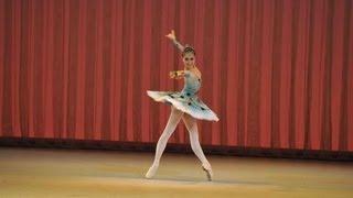 Download Miko Fogarty, 16, Moscow IBC, Gold Medalist Final Round - Esmeralda - Video