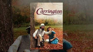 Download Carrington Video