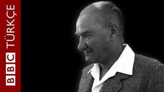 Download ARŞİV ODASI: Mustafa Kemal Atatürk, 10 Kasım 1973 - BBC TÜRKÇE Video