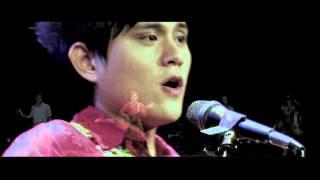 Download 陳世川 魯凱古調 Song of Rukai Video