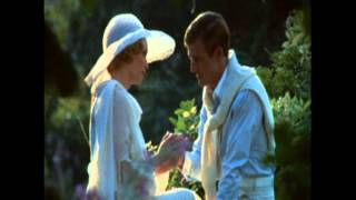 Download The Great Gatsby (1974) - Trailer Video