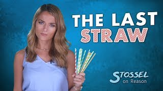 Download Plastic Straw Myths Video
