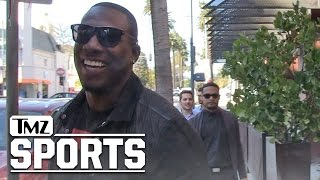 Download Antonio Gates Says Philip Rivers Doesn't Need Gifts From Me! | TMZ Sports Video