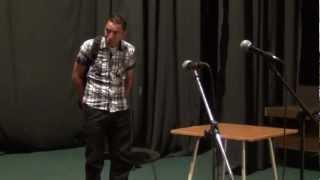 Download Baskia dhe Liridoni - Skeq humoristik Video