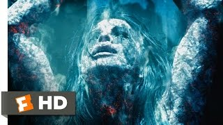 Download Underworld: Rise of the Lycans (7/10) Movie CLIP - Goodbye My Love (2009) HD Video