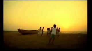 Download عمرو دياب اعلان طمنى Video