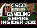 Download Tmartn, ProSyndicate and JoshOG CS GO Scandal Part 3 Video