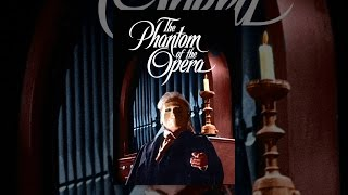 Download The Phantom of the Opera Video