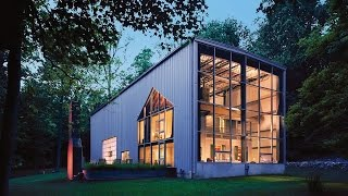 Download Most Amazing Shipping Container Homes Video