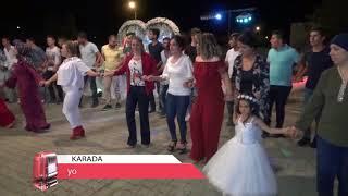 Download Halfeti ARGIL Köyü Grup DİYAR Video
