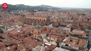 Download Bologna - Città d'Arte Video