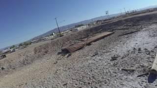 Download Salton Sea, CA 2017 Video