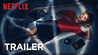 Download El mundo oculto de Sabrina | Tráiler oficial | Netflix Video