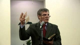 Download Co Biblia mówi o spowiedzi i komunii? Video