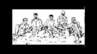 Download DZIADY KAZIMIERSKIE (CZWÓRKA-POLSKIE RADIO 17 10 2013) Video