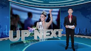 Download TV Broadcasting 3rd Place   RSPC 2017 (Region XII) Video