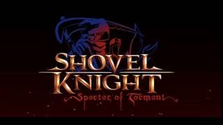 Download Shovel Knight: Specter of Torment Trailer Theme (″Shadows and Scythes″) Video
