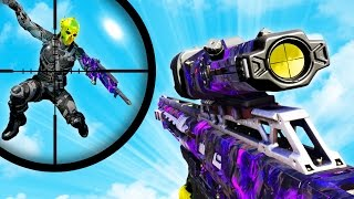 Download BLACK OPS 3: Epic & Funny Moments #16 (BO3 Funny & Epic Moments Montage) Video