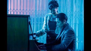 Download ディーン・フジオカのピアノ演奏 - 映画『結婚』本編映像 Video