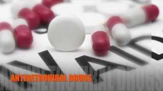 Download HIV\AIDS - Educational Video Video