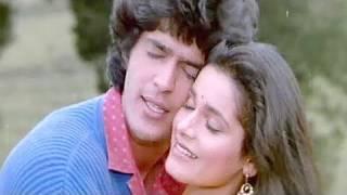 Download Sajan Aa Jao - Asha Bhosle, Shabbir Kumar, Aag Hi Aag Song Video