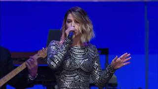 Download Cassadee Pope - One America Appeal - ″Stand″ and ″Kisses at Airports″ Video