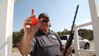 Download Unreal Sporting Clay Shot Video