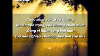 Download Nhạc thuyền tịnh tâm Video