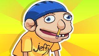 Download YO MAMA SO UGLY! SML Jeffy Video