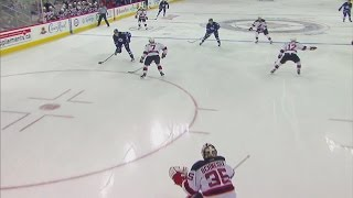 Download Patrik Laine 3-1 Goal vs Devils | Nov 29 2016 Video
