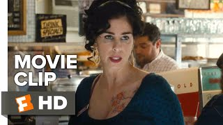 Download The Book of Henry Movie Clip - Late Again (2017) | Movieclips Coming Soon Video