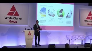 Download How is blockchain set to revolutionize the Auto Finance industry? Video