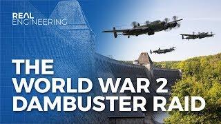 Download Britain's Most Daring WW2 Raid Video