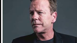 Download My Best Friend by Kiefer Sutherland and Jude Cole Video