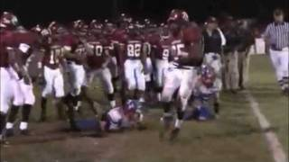 Download Pickens County High School 2011 Hype Video Video