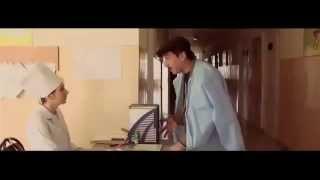 Download Дустга зор булган кунинг 2015 Video