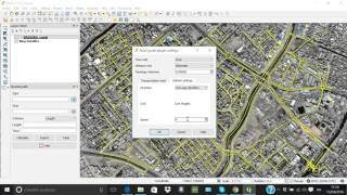 Download Calculate the shortest distance and time between two points Video