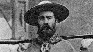 Download Real True History: The Most Elusive Outlaw of the Old West Video