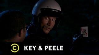 Download Key & Peele - Magician Cop Video