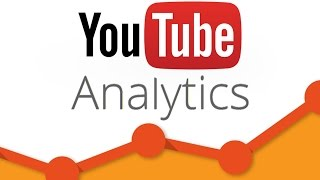 Download HOW TO: YOUTUBE ANALYTICS (GROW YOUR CHANNEL) Video