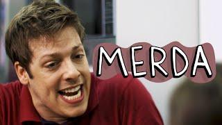 Download MERDA Video