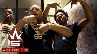 Download Yella Beezy Feat. Lil Baby ″Up One″ (WSHH Exclusive - Official Music Video) Video