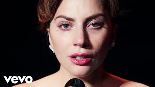 Download Lady Gaga, Bradley Cooper - I'll Never Love Again (A Star Is Born) Video