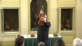 Download Introduction to Stradivari Video