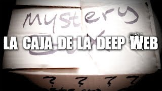 Download La caja de la Deep Web Video