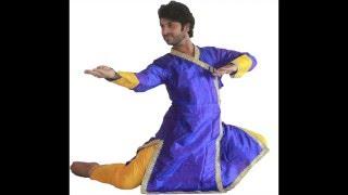 Download Mohe Rang Do Lal (Bajirao Mastani) by Devesh Mirchandani (Part 2) Video