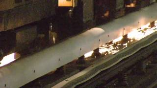 Download Rail Grinder Video