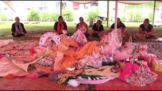Download Ouau Maumau & Kosi Ulu - Konga 1 - In loving memory of Rev. Sione Havili Maile Video