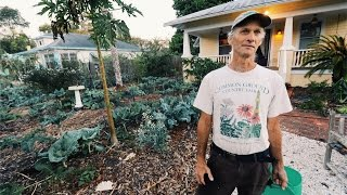 Download $5.6K a Month Gardening (Other People's Yards) Video